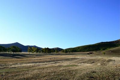 农村土地承包经营权 有了评估指导价