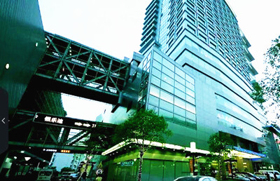 """2016年《青岛市""""十三五""""住房保障发展规划》"""
