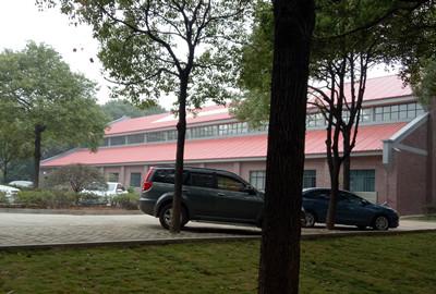 湖北省宜城市农村宅基地制度改革试点工作的现状