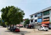 吉林省农民住房财产权抵押贷款试点促进农民增收
