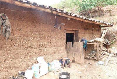 2016福建省漳州市出台农村住房灾后恢复重建实施方案