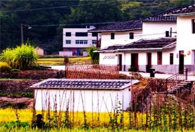 """湖北省荆门市强化农村""""三资""""监管"""