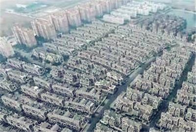 2016年9月起开始享受天津经济租赁房租房补贴公告
