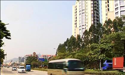 台州市出台2016年《关于加快城市发展的实施意见》