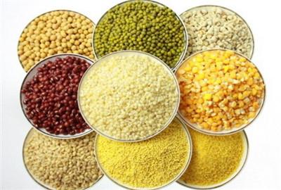 吉林省:丰富的售粮渠道让种粮人不减热情