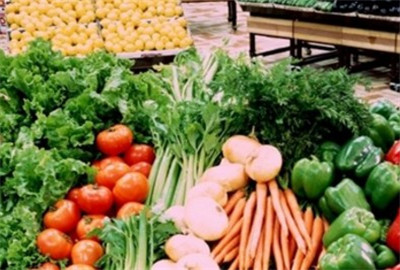 吉林农产品产地初加工项目成产业升级新动力
