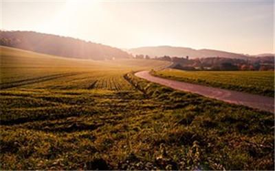 山西省试点农村集体土地等资产收益扶贫