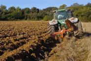 新型经营体系是农业现代化有力支撑