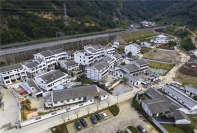 辽阳县:建特色小镇推进新型城镇化