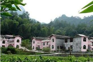 武汉市建立被征地农民养老保险补偿机制