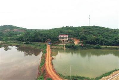 南京土地拍卖新规:开发商拿地须用自有资金