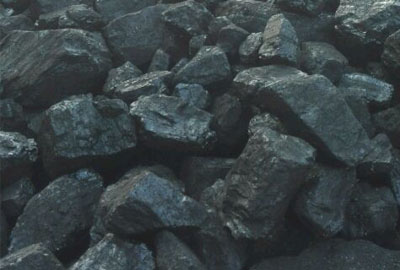 沈阳市关于印发非煤矿矿山生产安全事故应急预案(修订)的通知