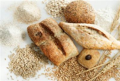 江苏省着力推进粮食生产全程机械化