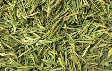 湖北省宜昌市2016年茶叶种植面积、产量价格及对策建议