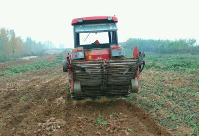 新疆2016年下半年农机补贴资金实施进度