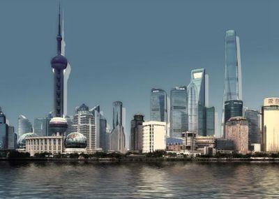 广州一日卖地入账205亿  官方表示体现调控效果