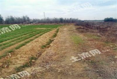 江西广昌县进一步完善土地利用总体规划