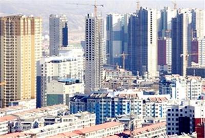 青海省实施2017年棚户区改造计划