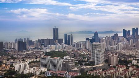 2016青岛《关于进一步加强城市规划建设管理工作的意见》