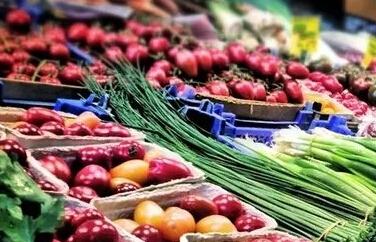 浙江省规模农产品生产严重违法者五年内不得再经营