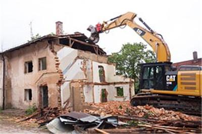 当年土地征收拆迁补偿少了,有办法吗?看最高法给你支招!
