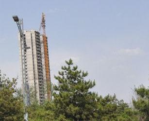 2016吉林省关于进一步加强全省城市规划建设管理工作的若干意见