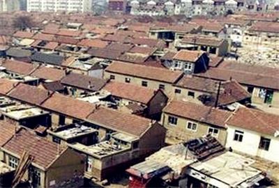 北京市石景山北辛安棚户区改造最新消息