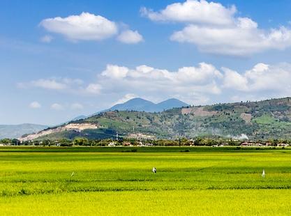 住建部公布:拟列入第四批中国传统村落名录名单