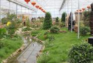 文化创意助力南京市休闲农业升级