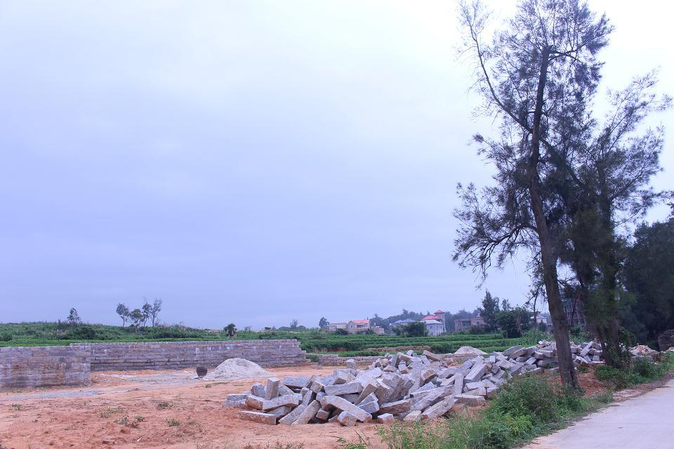 重庆大足区推动土地流转用好用活农村用地