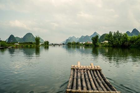 广西省六成农村土地实现确权 土地流转面积860万亩