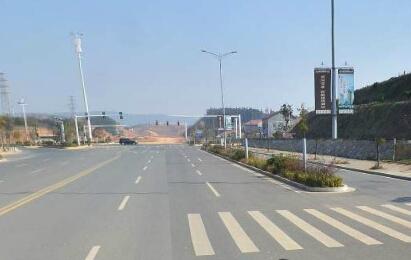 台州玉环县试水空闲宅基地流转情况及相关政策