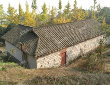 福建省农村住房抵押贷款首获批量授信1个亿,你家农村房子能贷款吗?
