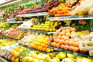 海南三亚政府补贴600万元建瓜果菜冷链设施