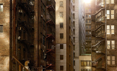 江西省《关于妥善处理少数住宅建设用地使用权到期问题的通知》