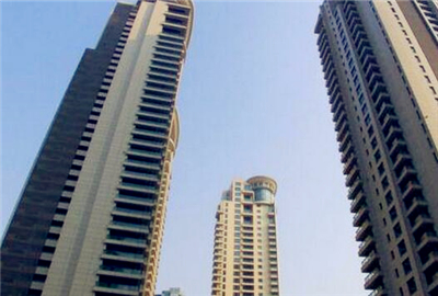 2017年北京提高住宅用地比例   新增1.5万套自住房供地