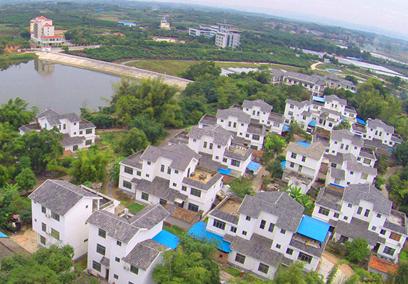 2017年哈尔滨棚改及重点项目房屋土地征收工作会议召开