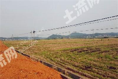个人土地承包100亩地,国家会给每亩地补贴多少?