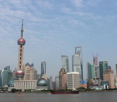上海市长:2017年完成土地承包经营权的确权登记颁证