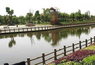 2017年江西省休闲农业与乡村旅游发展态势及展望
