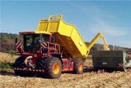 2017年农机购置补贴导向:支持绿色发展的机具敞开补贴