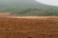 个人如果承包300亩土地,国家会补贴多少钱?