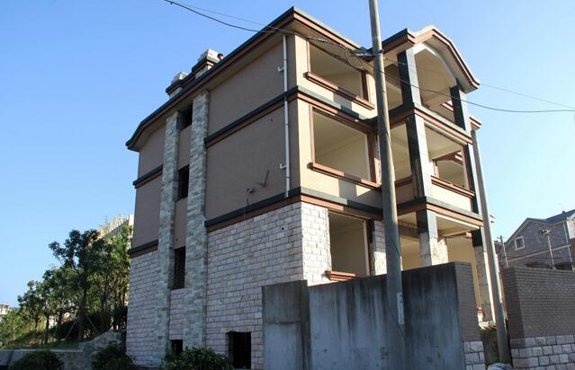 这些新规将进一步规范房屋征收补偿价格水平