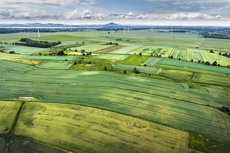 江苏发布2017农村土地确权登记颁证最新文件 土地权益交农民