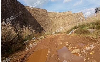 云南省文山州丘北县高度重视沼气项目建设工作