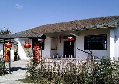安徽贫困村危房改造:确保每个贫困户都有安全住房