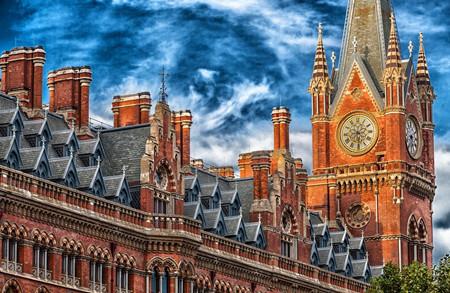 英国出台2017年土地新政策缓解住房难题