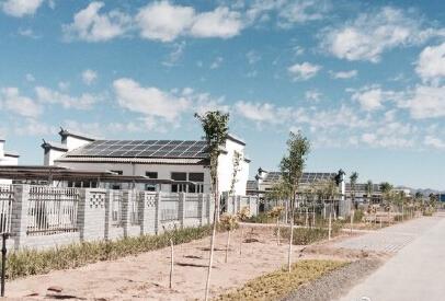 南宁市家庭农场发展现状及扶持政策