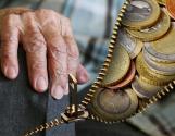 2017年农村养老保险新政策:参保对象、缴费标准及领取条件