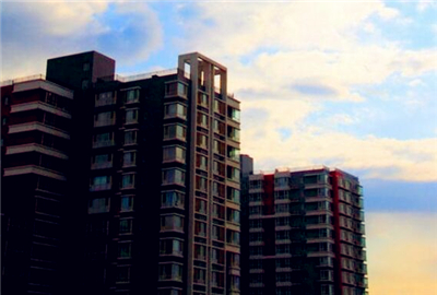 广州市土地利用第十三个五年规划:将供应约1552万平方米住宅用地